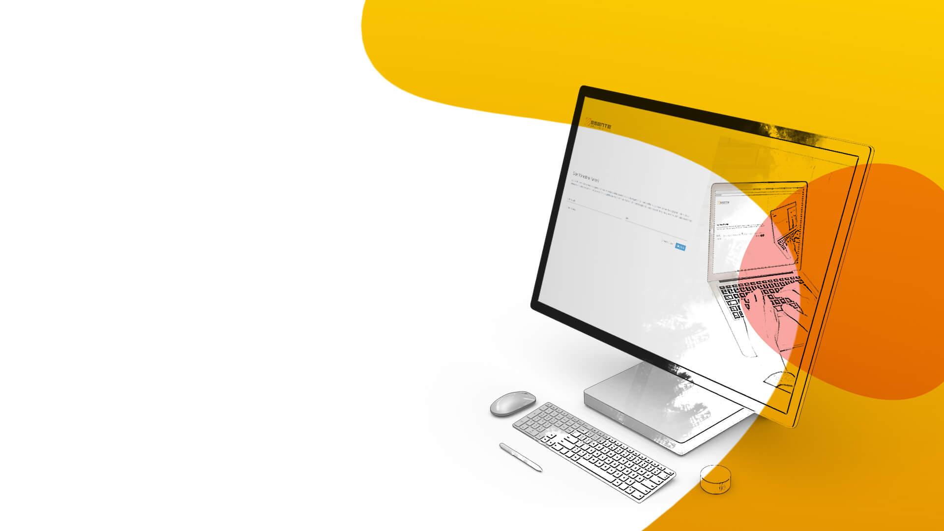 Essente Bilişim | İnternet Teknoloji Hizmetleri - kocaeli web tasarım